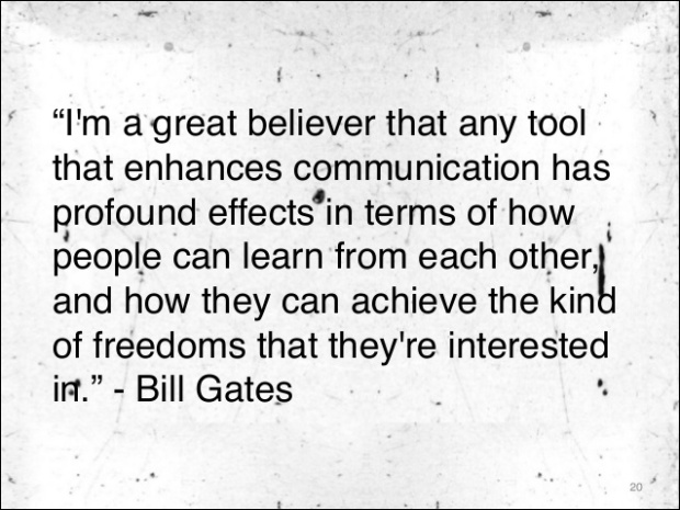 Point of views tyas handayani 101 inspiring quotes about communication 20 638gw620h465 stopboris Gallery